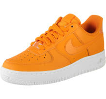 Nike WMNS Air Force 1 07 Essential Sneaker (AO2132-801)