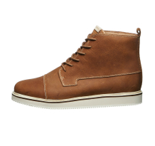 POINTER Willard Boot Leather Sneaker (I022513.04PS.1M)
