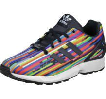 adidas Originals Zx Flux Sneaker (S76289)