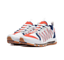 Nike Air Max 97 Haven Clot Sneaker (AO2134-101)