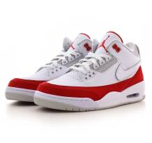 brand new 087ab 4da02 NIKE JORDAN Air 3 Retro TH SP