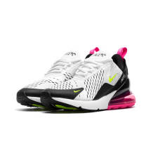 competitive price 72330 59d8d Nike Air Max 270 Sneaker (AH8050 109)