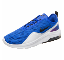 Nike Air Max Motion 2 Sneaker (AO0266-400)
