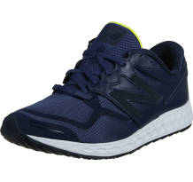 New Balance ML1980BB Sneaker (513771-60 10)