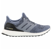 adidas Originals Ultra Boost Sneaker (S80685)