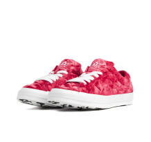 Converse x Golf Le One Fleur Star Ox Sneaker (165598C)
