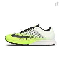 Nike Air Zoom Elite 9 Sneaker (863769701)