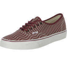 Vans Authentic Lo Sneaker (V4MKIEL)