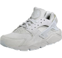 Nike Air Huarache Run Prm Sneaker (704830-005)