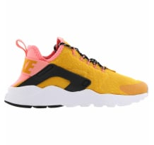 Nike Wmns Air Huarache Run Ultra SE Sneaker (859516-700)