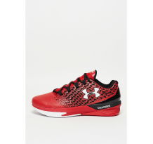 Under Armour Drive 3 Low Sneaker (1274422-600)