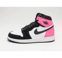 Nike Air Jordan 1 Retro High OG GG Sneaker (881426-009)