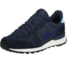 Nike WMNS Internationalist SE Sneaker (872922-400)