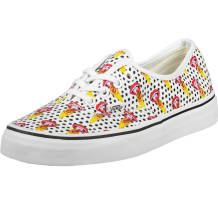 Vans Authentic Sneaker (VA38EMMPU)
