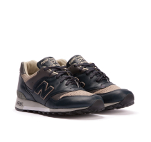 New Balance M 577 LNT Made in England Sneaker (521141-60-10)