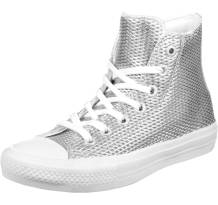 Converse All Star II Hi Sneaker (555798C)
