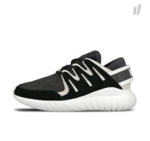 adidas Originals x White Tubular Mountaineering Nova Sneaker (BB0767)