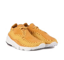 Nike Air Footscape Woven NM Sneaker (875797700)