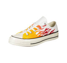 Converse Chuck 70 Archive Prints Ox Remixed Sneaker (165029C-102)