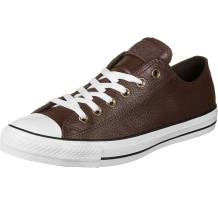 Converse Chuck Taylor All Star Leather Ox Sneaker (165192C 688)