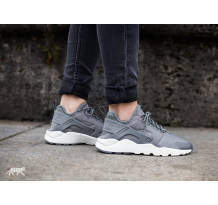 Nike WMNS Air Huarache Run Ultra Sneaker (819151-006)