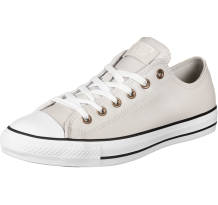 Converse Chuck Taylor All Star Leather Ox Sneaker (165194C 036)