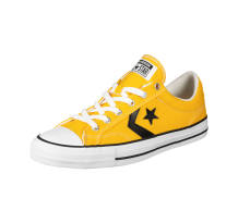 Converse Star Player Campus Colors Ox Sneaker (165456C 839)