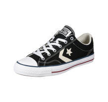 Converse Star Player - Ox Sneaker (144145C 009)
