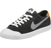 Nike Air Zoom All Court Ck Sneaker (806306-008)