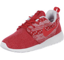 Nike Wmns Roshe One Winter Sneaker (685286-661)