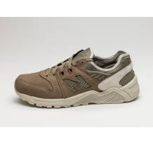 New Balance ML009SCA Sneaker (ML009SCA)