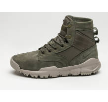Nike SFB 6 NSW Leather Boot Sneaker (862507-300)