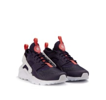 Nike Air Huarache Run Ultra GS Sneaker (847568-500)