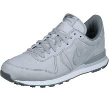 Nike Internationalist Premium Sneaker (828043-002)