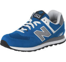 New Balance ML574CPP Sneaker (486881-60-5)