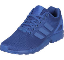 adidas Originals Zx Flux Running Sneaker (S32280)