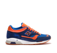 New Balance M1500NO - Made in UK Sneaker (520731-60-10)