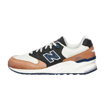 New Balance ML999 NB Sneaker (558631-60-5)