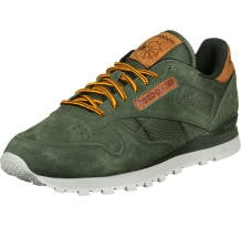 Reebok Classic Leather OL Sneaker (BD2034)