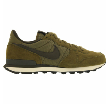 Nike Internationalist PRM Sneaker (828043-300)