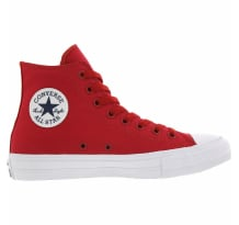 Converse All Star II Hi Sneaker (150145C)