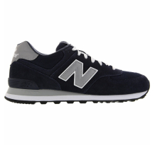 New Balance Ml574 Running Sneaker (313751-60 10)