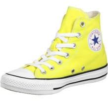 Converse All Star Hi W Sneaker (155738C)