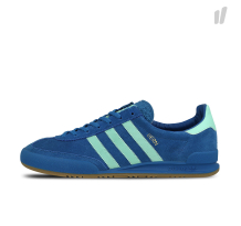 adidas Originals Jeans City Series Sneaker (BB5275)