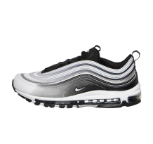 Nike Air Max 97 Sneaker finden » ab 99 € | everysize