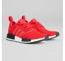adidas Originals nmd_r1 Sneaker (BB1970)
