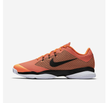 Nike Court Air Zoom Ultra Clay Sneaker (845008-800)