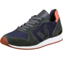 VEJA Holiday Low Top W Sneaker (HLW011304)