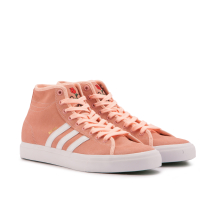 adidas Originals Matchcourt High Na RX Kel Sneaker (BY3395)