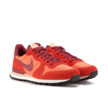 Nike Internationalist Sneaker (828041-800)